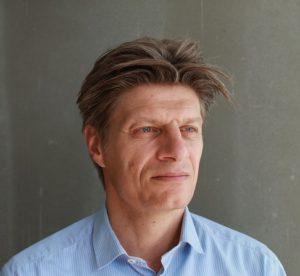 Peter Chr. Andersen