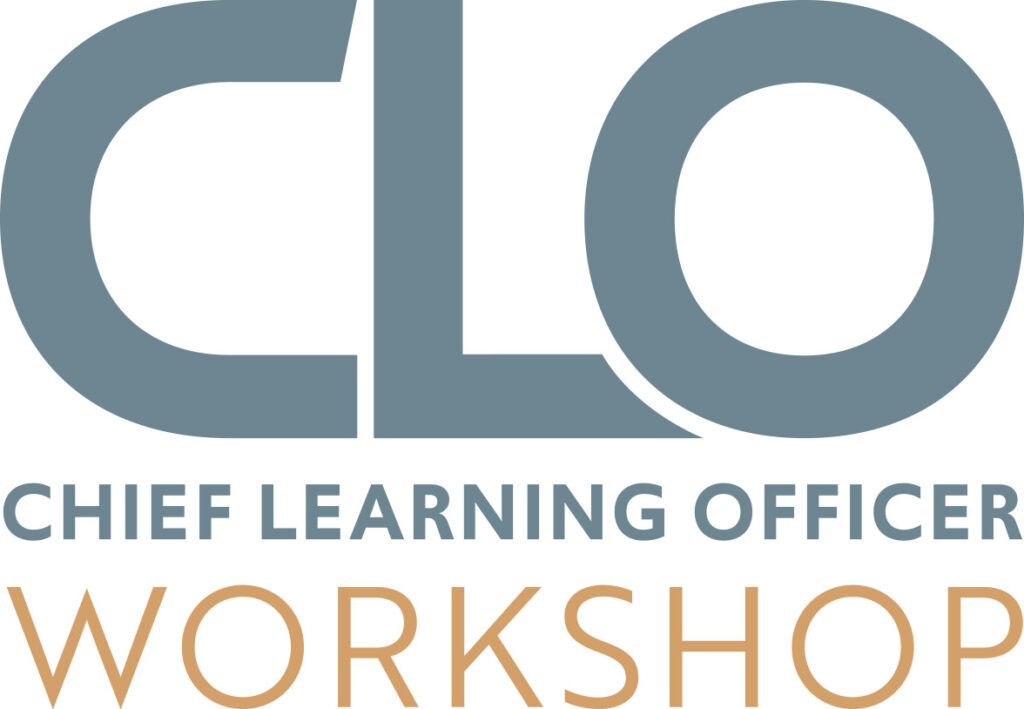 CLO Workshop