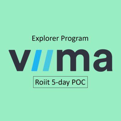 Roiit 5-day POC 3
